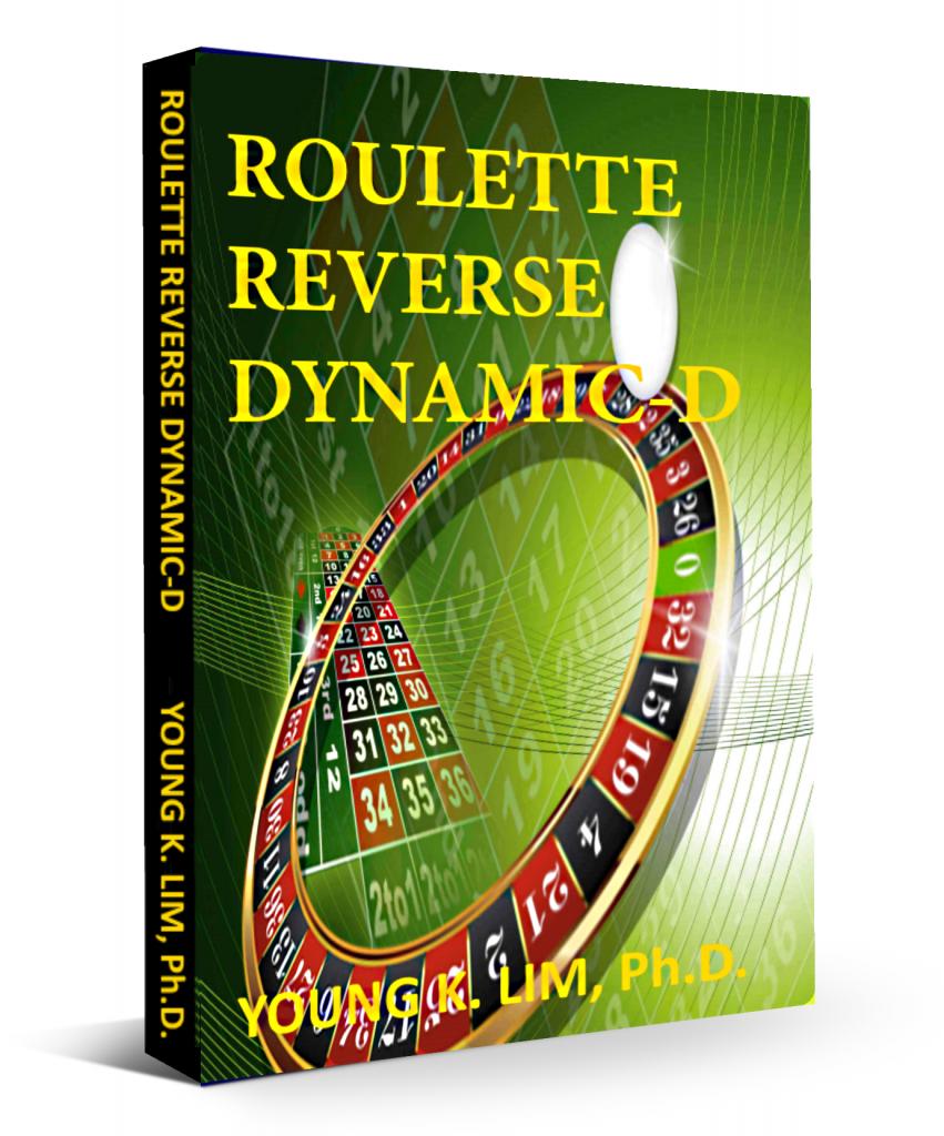 Roulette Reverse Dynamic-D