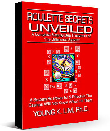 Roulette Secrets Unveiled