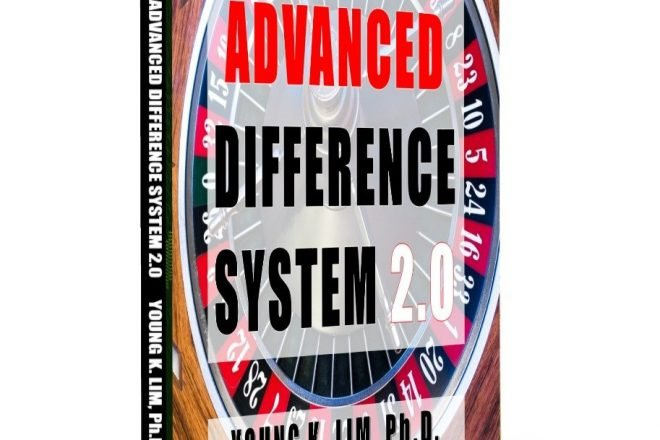 Advanced Difference System 2.0